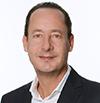 Claus Schalper